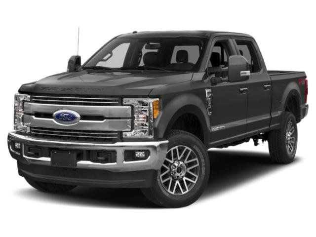 2019 F-250 Crew Cab 4x4,  Pickup #KED68737 - photo 41