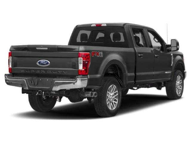 2019 F-250 Crew Cab 4x4,  Pickup #KED68737 - photo 42