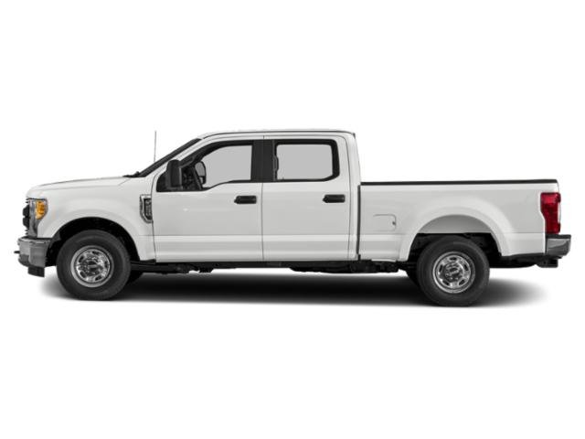 2019 F-250 Crew Cab 4x4,  Pickup #KED68737 - photo 60