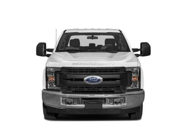 2019 F-250 Crew Cab 4x4,  Pickup #KED68737 - photo 61