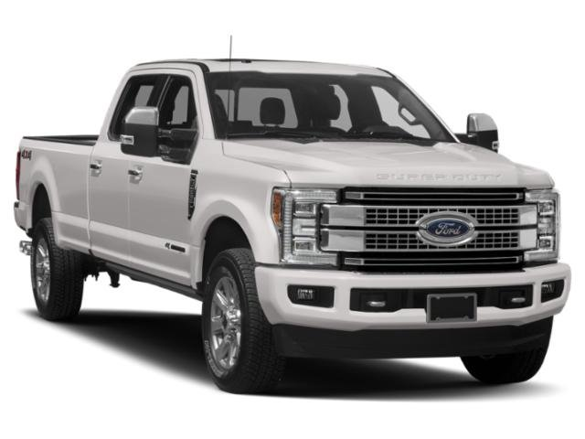 2019 F-250 Crew Cab 4x4,  Pickup #KED68737 - photo 12