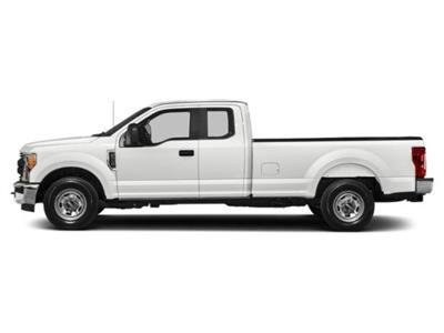 2019 F-250 Crew Cab 4x4,  Pickup #KED68737 - photo 110