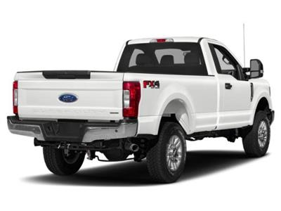 2019 F-250 Crew Cab 4x4,  Pickup #KED68737 - photo 141