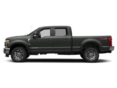 2019 F-250 Crew Cab 4x4,  Pickup #KED68737 - photo 43