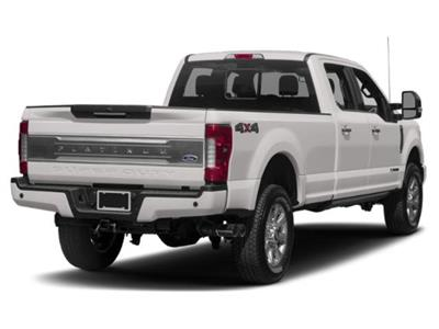 2019 F-250 Crew Cab 4x4,  Pickup #KED68737 - photo 8