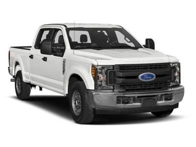 2019 F-250 Crew Cab 4x4,  Pickup #KED68737 - photo 63
