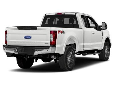 2019 F-250 Crew Cab 4x4,  Pickup #KED68737 - photo 76