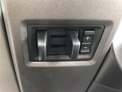 2019 F-250 Regular Cab 4x2,  Pickup #KEE50191 - photo 5
