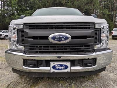2019 F-250 Crew Cab 4x2,  Pickup #KEE56833 - photo 16