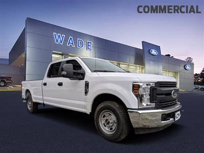 2019 F-250 Crew Cab 4x2,  Pickup #KEE56837 - photo 28