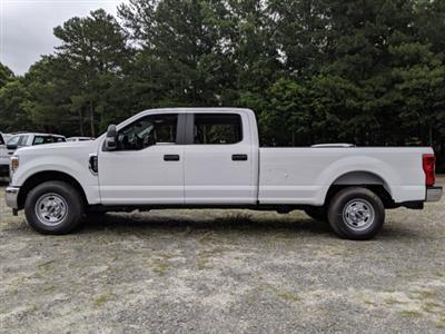 2019 F-250 Crew Cab 4x2,  Pickup #KEE56837 - photo 3
