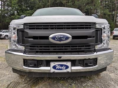 2019 F-250 Crew Cab 4x2,  Pickup #KEE56843 - photo 21
