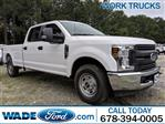 2019 F-250 Crew Cab 4x2,  Pickup #KEE56844 - photo 1