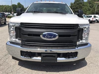 2019 F-250 Super Cab 4x2,  Reading SL Service Body #KEE60109 - photo 5