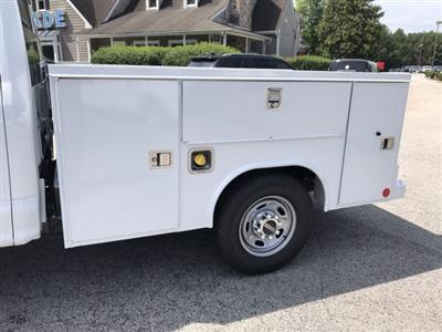 2019 F-250 Super Cab 4x2,  Reading SL Service Body #KEE60109 - photo 16