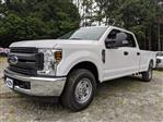 2019 F-250 Crew Cab 4x2,  Pickup #KEE62635 - photo 4