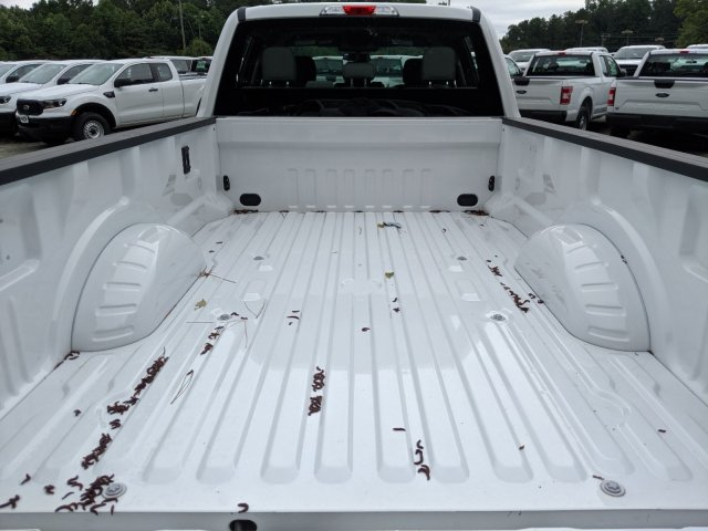 2019 F-250 Crew Cab 4x2, Pickup #KEE62636 - photo 10