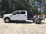 2019 F-350 Crew Cab DRW 4x2,  Cab Chassis #KEE79769 - photo 4