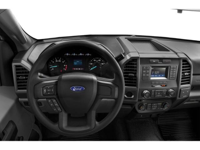 2019 F-250 Super Cab 4x4,  Cab Chassis #KEE86989 - photo 1