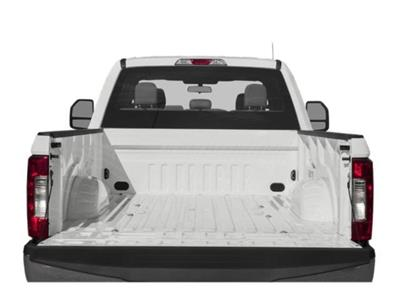 2019 F-250 Super Cab 4x4,  Cab Chassis #KEE86989 - photo 6