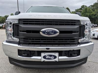 2019 F-250 Crew Cab 4x4,  Pickup #KEE87157 - photo 24