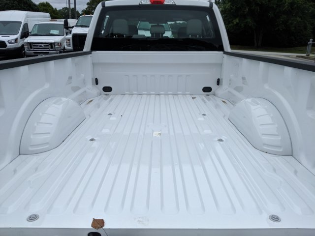 2019 F-250 Crew Cab 4x4, Pickup #KEE87159 - photo 23