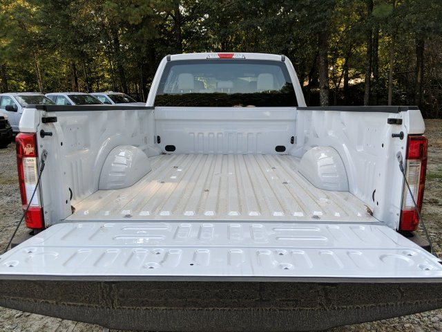2019 F-250 Crew Cab 4x4,  Pickup #KEE87160 - photo 9