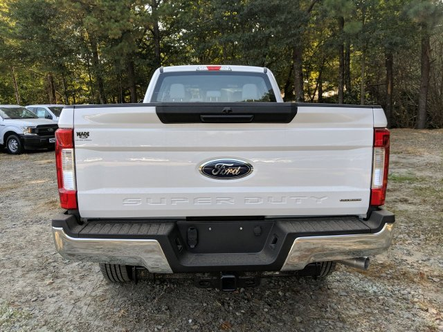 2019 F-250 Crew Cab 4x4,  Pickup #KEE87160 - photo 2