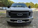 2019 F-250 Crew Cab 4x4,  Pickup #KEE87160 - photo 13