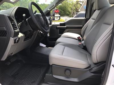 2019 F-250 Regular Cab 4x2,  Reading SL Service Body #KEE97309 - photo 8