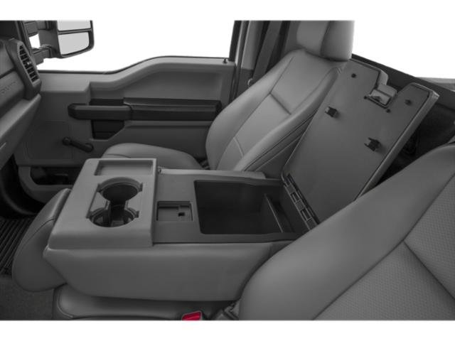 2019 F-250 Regular Cab 4x2,  Cab Chassis #KEF04655 - photo 14