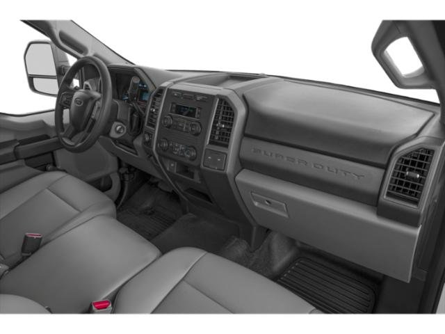 2019 F-250 Regular Cab 4x2,  Cab Chassis #KEF04655 - photo 15