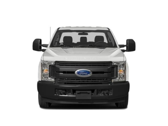 2019 F-250 Regular Cab 4x2,  Cab Chassis #KEF04655 - photo 4