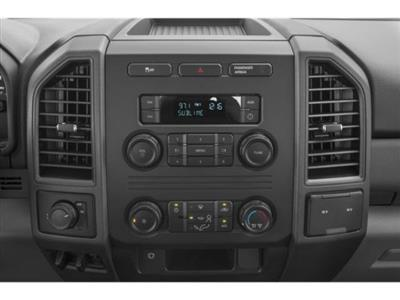 2019 F-250 Regular Cab 4x2,  Cab Chassis #KEF04655 - photo 10
