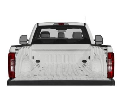 2019 F-250 Regular Cab 4x2,  Cab Chassis #KEF04655 - photo 12