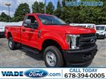 2019 F-250 Regular Cab 4x4,  Pickup #KEF55637 - photo 1