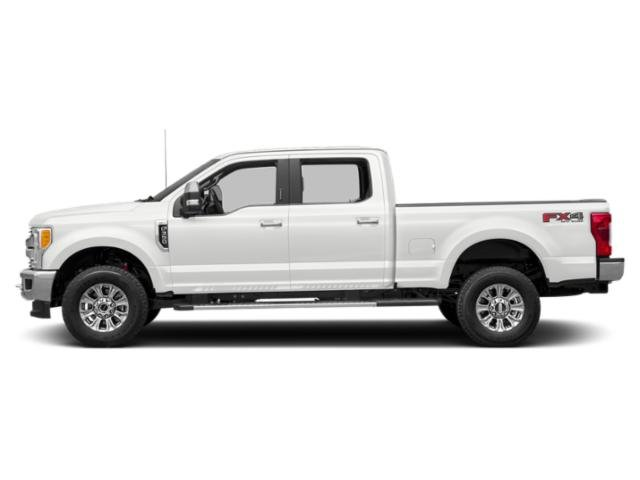 2019 F-250 Crew Cab 4x4,  Pickup #KEF55640 - photo 1