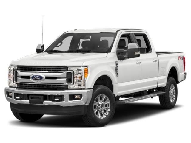 2019 F-250 Crew Cab 4x4,  Pickup #KEF55640 - photo 2