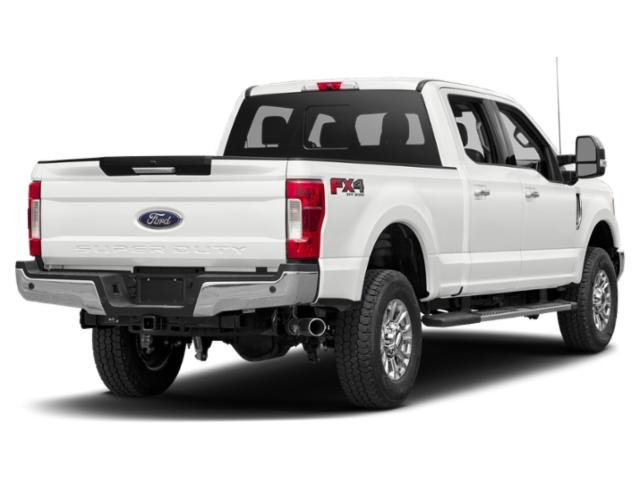 2019 F-250 Crew Cab 4x4,  Pickup #KEF55640 - photo 3