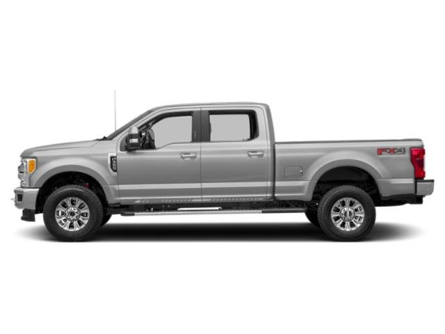 2019 F-250 Crew Cab 4x4,  Pickup #KEF55640 - photo 6