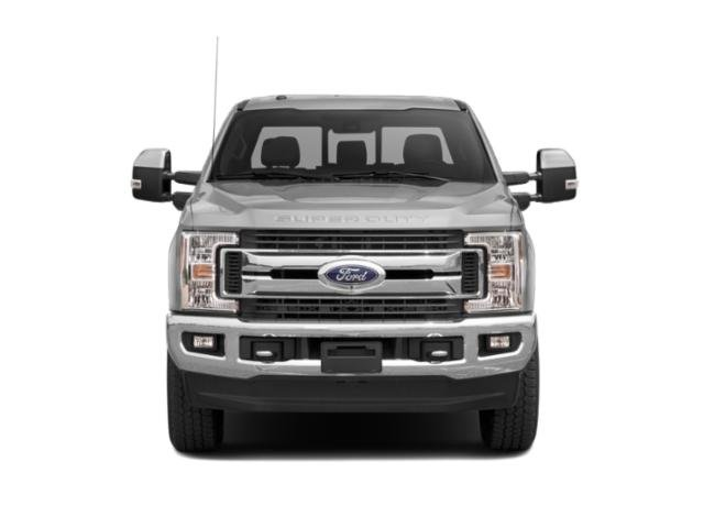 2019 F-250 Crew Cab 4x4,  Pickup #KEF55640 - photo 7