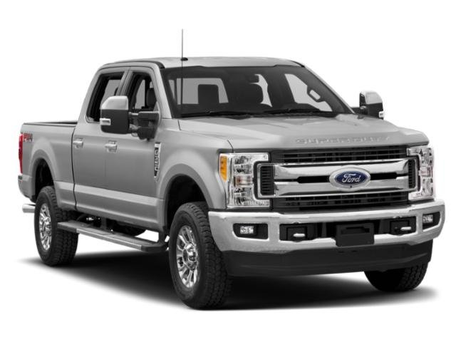 2019 F-250 Crew Cab 4x4,  Pickup #KEF55640 - photo 9