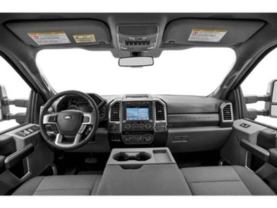 2019 F-250 Crew Cab 4x4,  Pickup #KEF55640 - photo 11