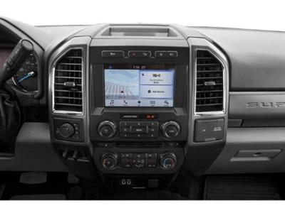 2019 F-250 Crew Cab 4x4,  Pickup #KEF55640 - photo 13