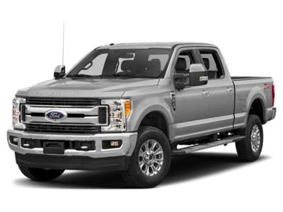 2019 F-250 Crew Cab 4x4,  Pickup #KEF55640 - photo 4
