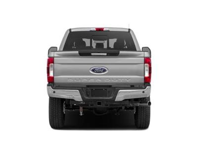 2019 F-250 Crew Cab 4x4,  Pickup #KEF55640 - photo 8