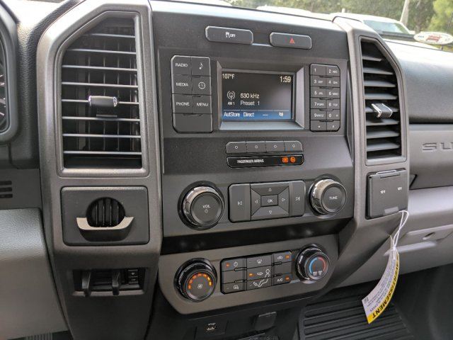 2019 F-250 Super Cab 4x2, Pickup #KEF79380 - photo 25