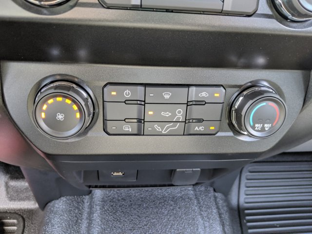 2019 F-250 Super Cab 4x2, Pickup #KEF79380 - photo 29