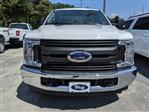 2019 F-250 Super Cab 4x2, Pickup #KEF79380 - photo 4