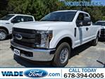 2019 F-250 Super Cab 4x2,  Pickup #KEF79383 - photo 1